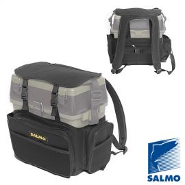 Картинка Сумка-рюкзак для зимнего ящика 2075