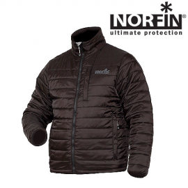 Куртка зимняя Norfin Air