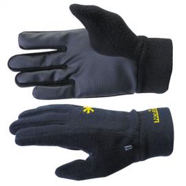 Перчатки Norfin Storm флисовые