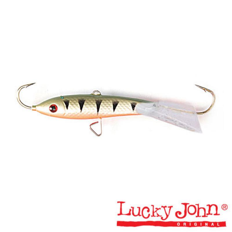 картинка Балансир Lucky John Classic 4.5 50мм/41