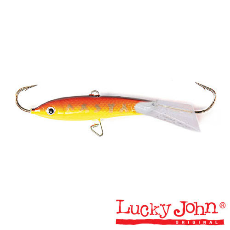 картинка Балансир Lucky John Classic 4.5 50мм/42
