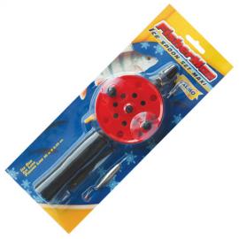 Картинка Удочка-комплект зимняя Fisherman Ice Spoon Set Maxi