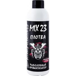 Ароматизатор PELICAN MIX 23 ПЛОТВА 200 мл. Кукуруза + Молоко