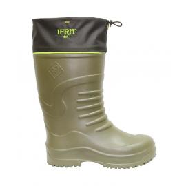 Сапоги зимние Ifrit 4x4 -30°C