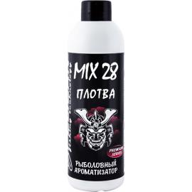Ароматизатор PELICAN MIX 28 ПЛОТВА 200 мл. Кукуруза + Сыр