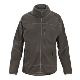 Куртка мужская TORVI VIKING