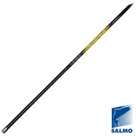 Картинка Удилище поплавочное без колец Salmo Diamond POLE LIGHT MF 6.00