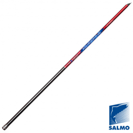 Картинка Удилище поплавочное без колец Salmo Diamond POLE MEDIUM M 5.01