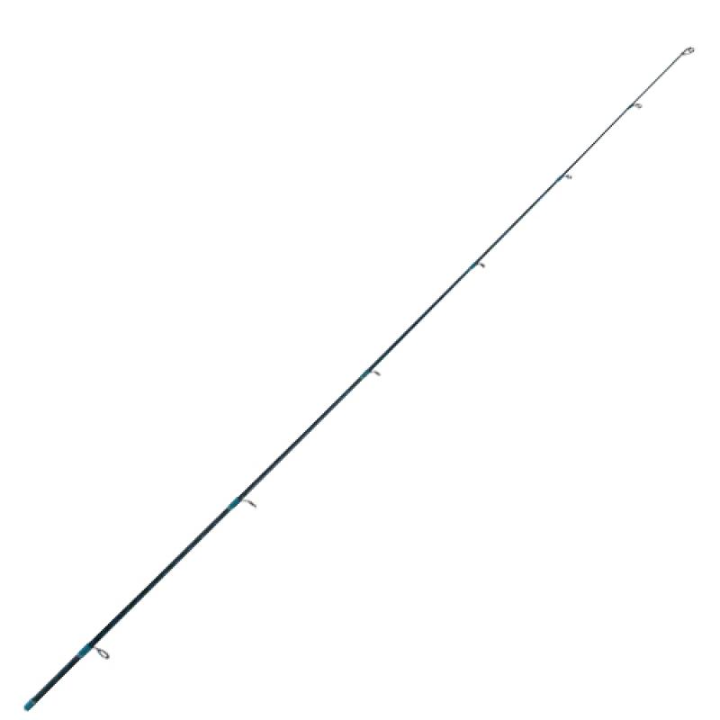 картинка Колено 1-е удилища Salmo Aggressor SPIN 45 270