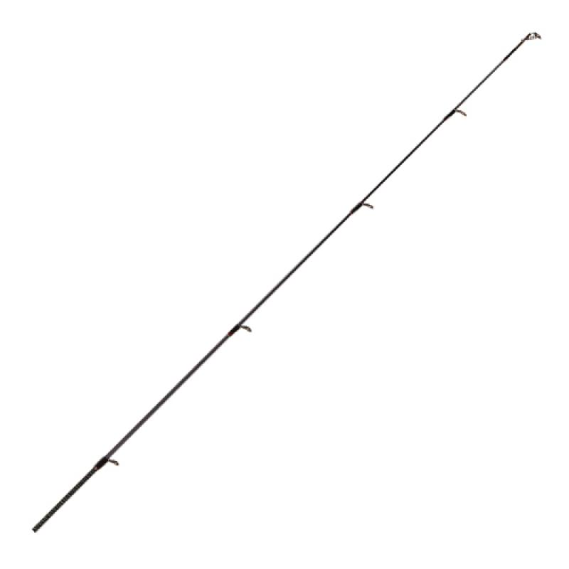 картинка Колено 1-е удилища Salmo Kraft JIGGING L 12 6.80
