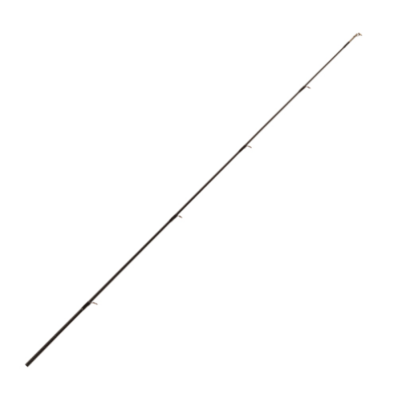 картинка Колено 1-е удилища Salmo Kraft JIGGING MH 26 7.30