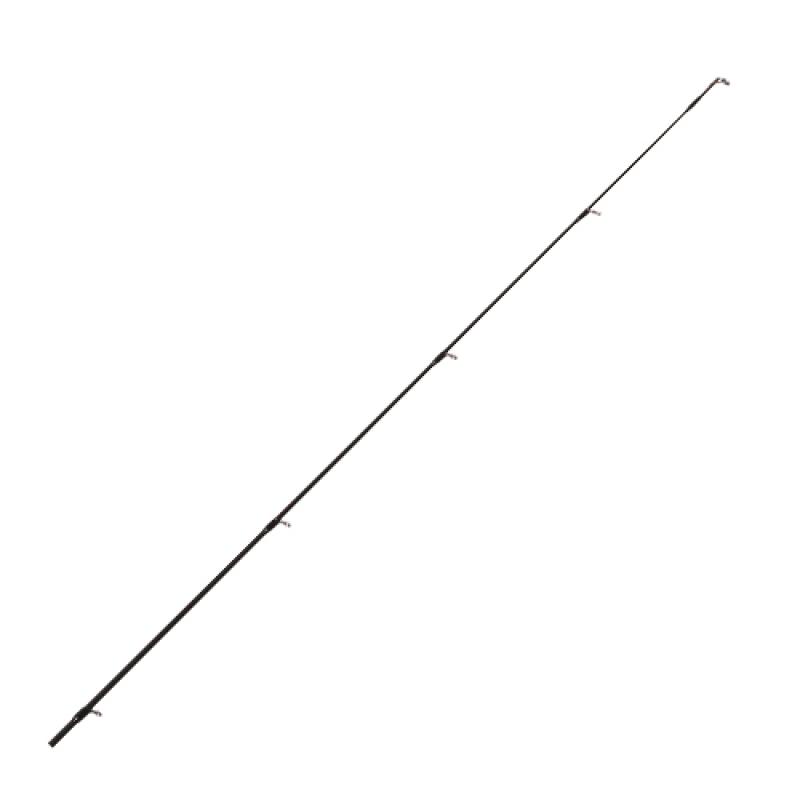 картинка Колено 1-е удилища Salmo Kraft SPIN M 20 7.80