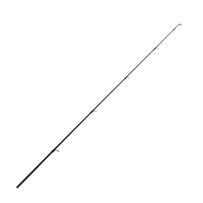 картинка Колено 1-е удилища Salmo Kraft TWITCHING 21 6.60