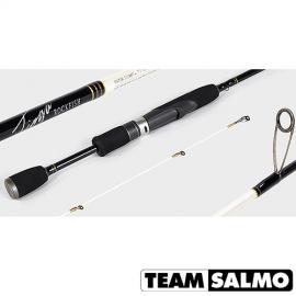 Спиннинг Team Salmo TIOGA ROCKFISH 8 7.62