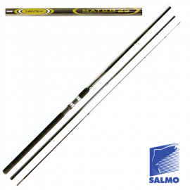 Картинка Удилище матчевое Salmo Sniper MATCH 25 3.90
