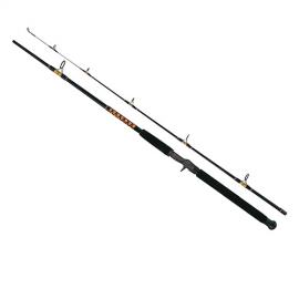 Удилище троллинговое Salmo Power Stick TROLLING CAST 2.40/HX