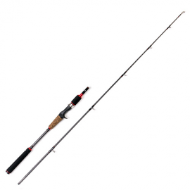 Картинка Спиннинг Salmo Elite RED JERK 250 1.70