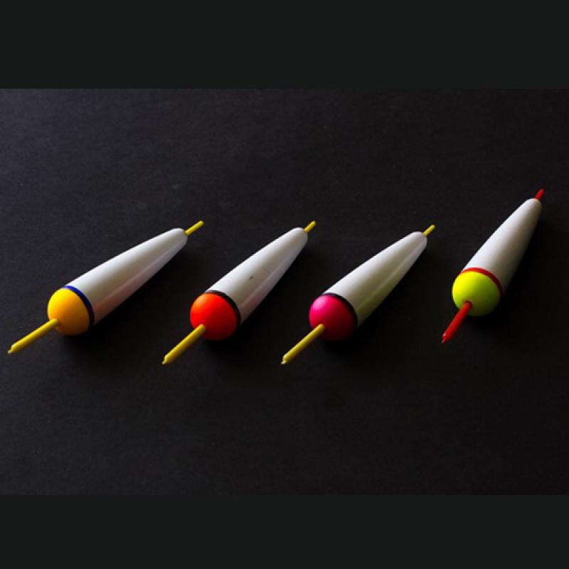 картинка Поплавок пенопласт КОНУС 70мм 4,6г