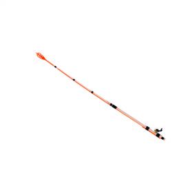 Картинка Сторожок WHISKER Click H 1,5/30см тест 1,5г