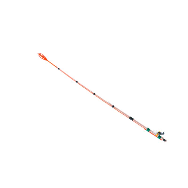 картинка Сторожок WHISKER Click M 1,5/30см тест 1,0г