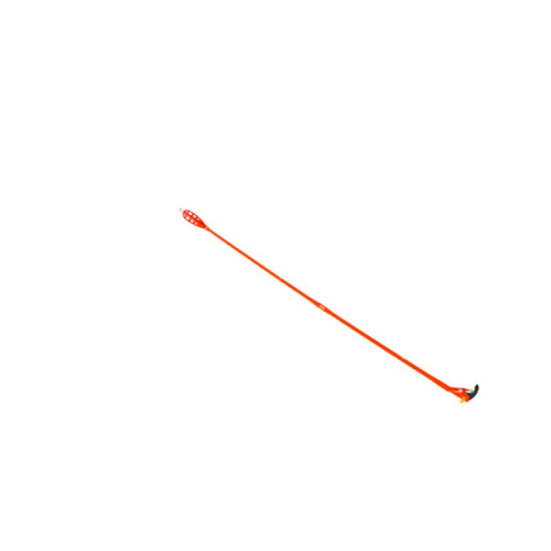 картинка Сторожок WHISKER Click mono 1,5/25см тест 2,0-5,0г