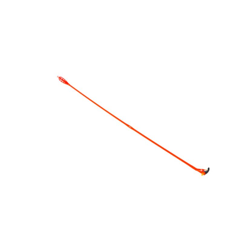 картинка Сторожок WHISKER Click mono 1,5/30см тест 0,6-2,0г