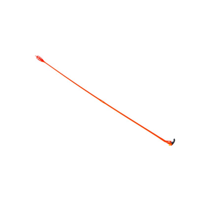 картинка Сторожок WHISKER Click mono 1,5/35см тест 0,3-1,3г