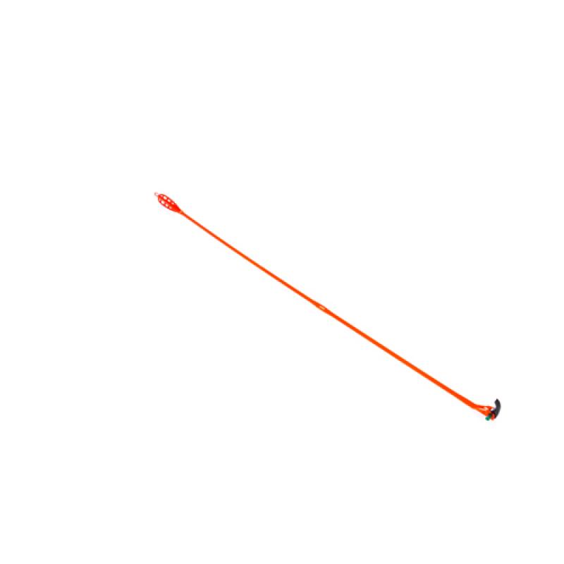 картинка Сторожок WHISKER Click mono 2,0/30см тест 0,6-2,0г