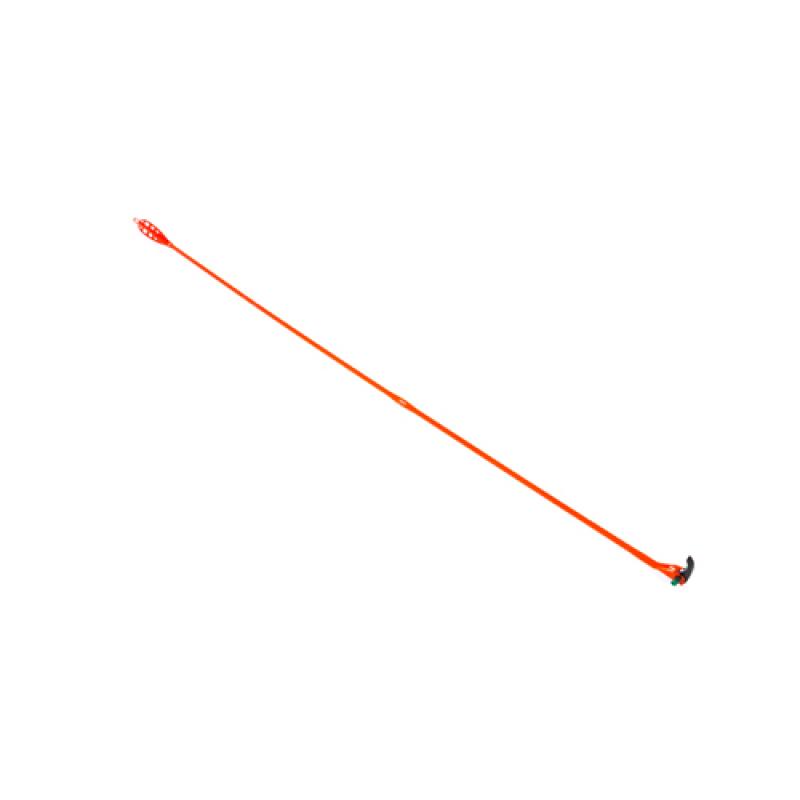 картинка Сторожок WHISKER Click mono 2,0/35см тест 0,3-1,3г