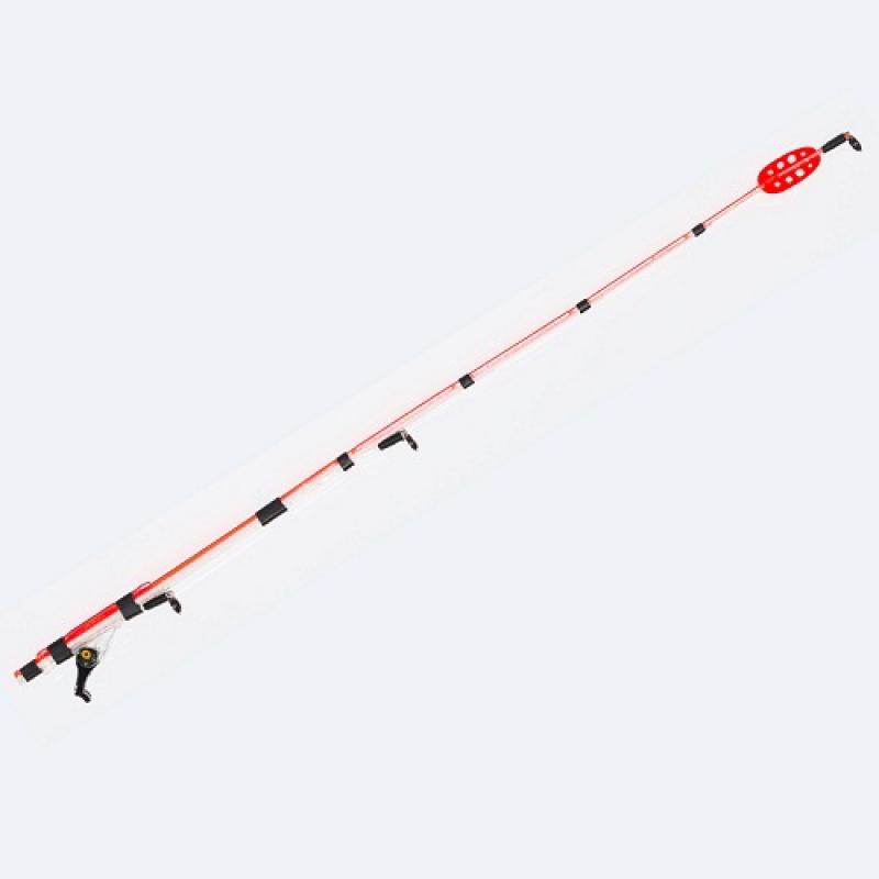 картинка Сторожок WHISKER spool Click 2,0 30см/тест 3,0г