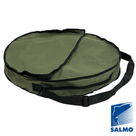 Картинка Чехол для садка Salmo 3621