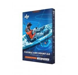 Крепление для лодки DEEPER 2.0