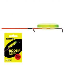 Картинка Светлячки Salmo RODTIP 2.0-2.6мм 2шт.