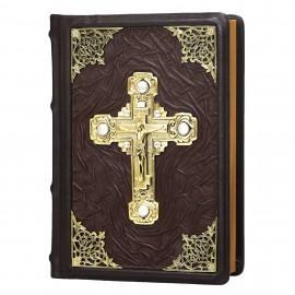 Картинка Библия