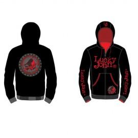 Куртка Lucky John