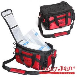 Картинка Сумка Lucky John 4-BOX HANG BAG