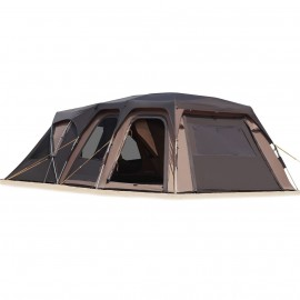 Картинка Палатка автомат Maverick Blackstone 10