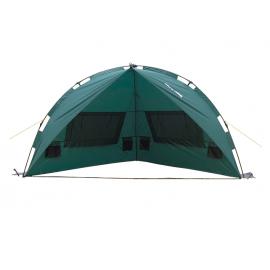 Картинка Палатка рыболовная Maverick Shelter