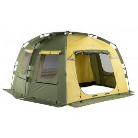 Картинка Палатка автомат всесезонная Maverick 4 Season