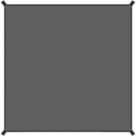 Картинка Пол для шатра Maverick Fortuna 350 и Fortuna 350 Premium