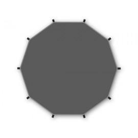 Картинка Пол для шатра Maverick Cosmos 500