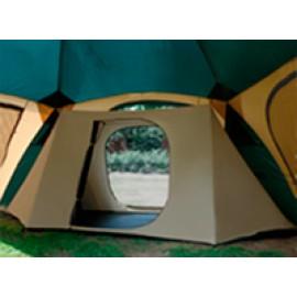 Картинка Палатка внутренняя для шатра Maverick Cosmos 500
