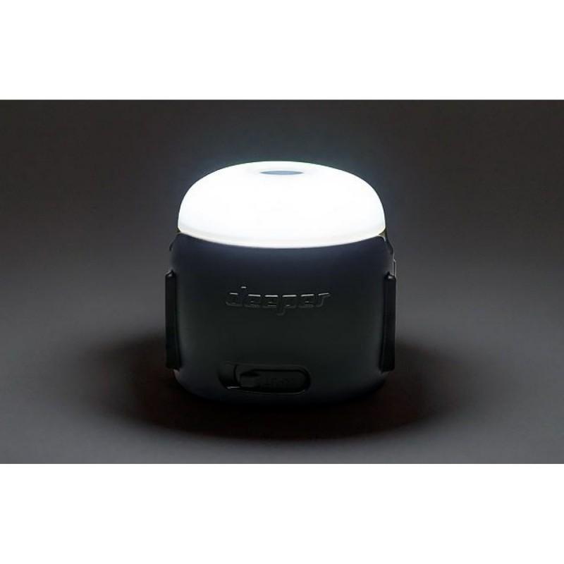 картинка Фонарь Deeper Power Lantern