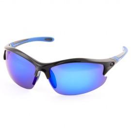 Картинка Очки поляризационные Norfin линзы синие REVO 09
