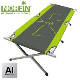 Картинка Кровать складная Norfin ASPERN NF