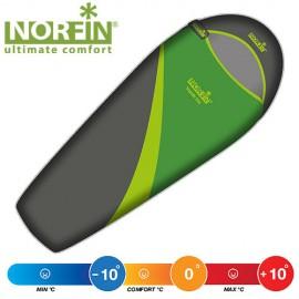 Мешок-кокон спальный Norfin SCANDIC 350 NF