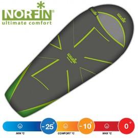 Мешок-кокон спальный Norfin NORDIC 500 NF