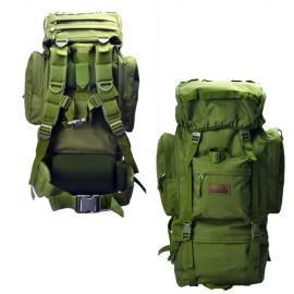 Рюкзак Norfin TACTIC 65 NF