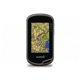 Навигатор Garmin Oregon 650 WW Комплект с ДР6