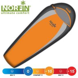 Мешок-кокон спальный Norfin LIGHT 200 NS